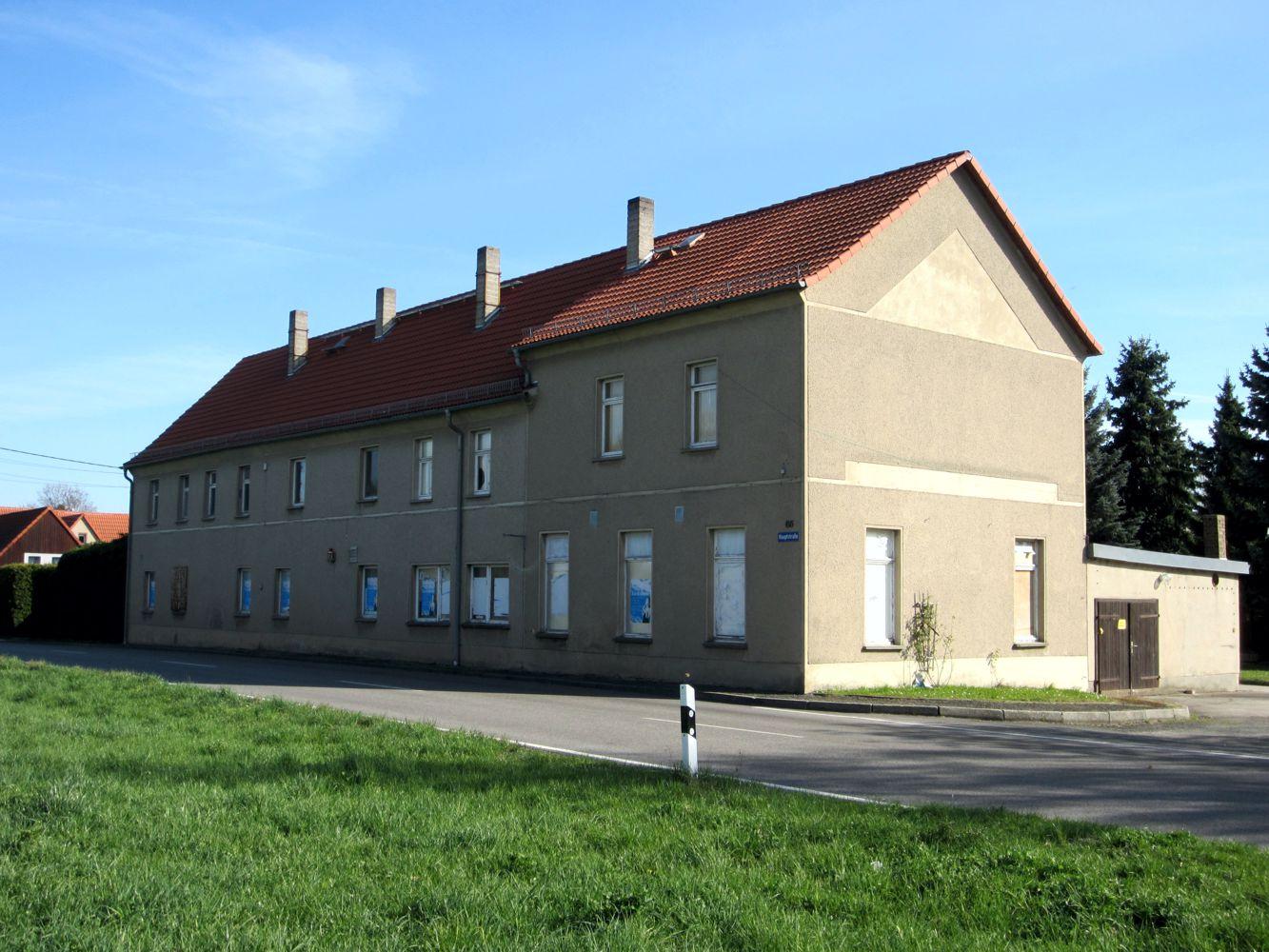Gasthof Ramsdorf